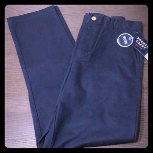 Uniform Pants for Boys size 14